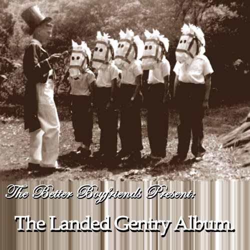 landed_gentry_album