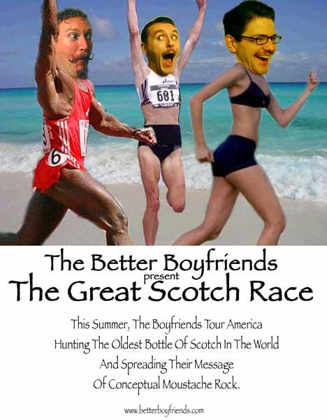 great scotch_race_promo