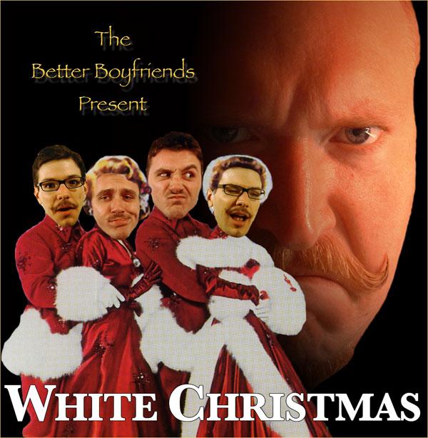white_christmas_handbill